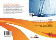 Familial Encephalopathy with Neuroserpin Inclusion Bodies的封面