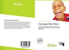 Borítókép a  Frontopontine Fibers - hoz