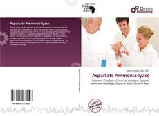 Bookcover of Aspartate Ammonia-lyase