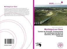 Bookcover of Montaigut-sur-Save