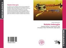 Bookcover of Natalie Imbruglia