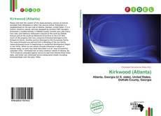 Bookcover of Kirkwood (Atlanta)