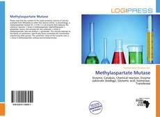 Portada del libro de Methylaspartate Mutase