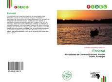 Bookcover of Ennezat
