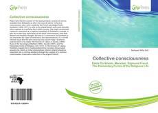 Portada del libro de Collective consciousness
