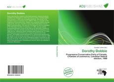 Bookcover of Dorothy Dobbie
