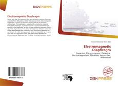 Bookcover of Electromagnetic Diaphragm