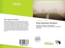 Обложка Flow Injection Analysis