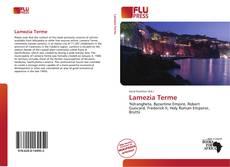 Bookcover of Lamezia Terme