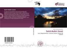 Buchcover von Saint-Aubin (Jura)