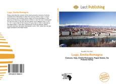 Bookcover of Lugo, Emilia-Romagna