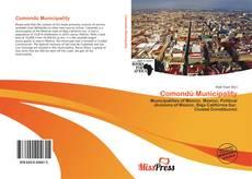 Bookcover of Comondú Municipality