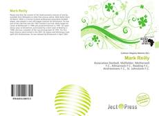 Bookcover of Mark Reilly