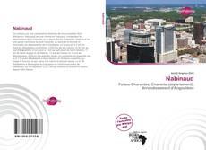 Buchcover von Nabinaud