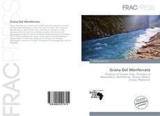 Copertina di Grana Del Monferrato