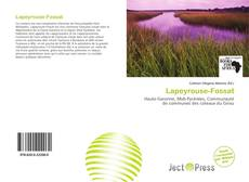 Bookcover of Lapeyrouse-Fossat