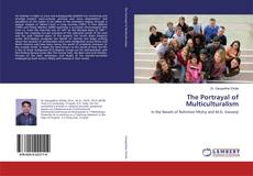Bookcover of The Portrayal of Multiculturalism