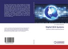 Bookcover of Digital QCA Systems