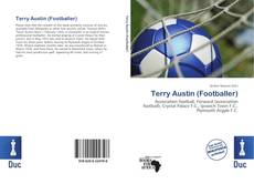 Bookcover of Terry Austin (Footballer)