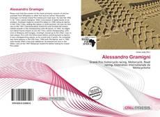 Alessandro Gramigni的封面