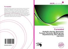 Furazabol kitap kapağı