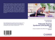 Bookcover of Polycystic Ovarian Syndrome and Quality of Life