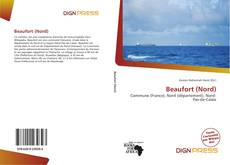 Bookcover of Beaufort (Nord)