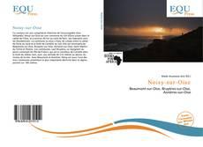 Bookcover of Noisy-sur-Oise