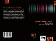 Couverture de Newark Valley (town), New York
