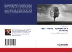 Bookcover of Facial Profile - Harmony and Aesthetic