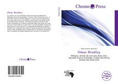 Bookcover of Omar Bradley