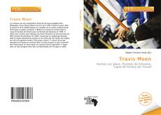 Couverture de Travis Moen