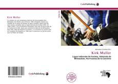Bookcover of Kirk Muller