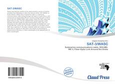 Bookcover of SAT-3/WASC