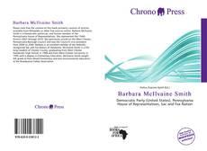 Bookcover of Barbara McIlvaine Smith