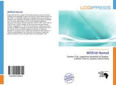 Wilfrid Hamel的封面