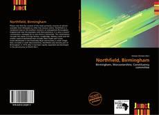 Couverture de Northfield, Birmingham
