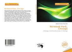 Bookcover of Norwood Park, Chicago