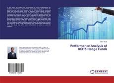 Borítókép a  Performance Analysis of UCITS Hedge Funds - hoz