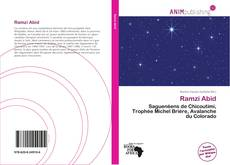 Bookcover of Ramzi Abid