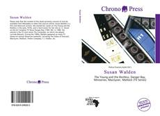 Bookcover of Susan Walden