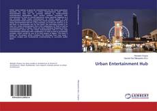 Bookcover of Urban Entertainment Hub