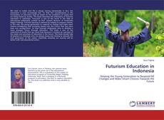 Couverture de Futurism Education in Indonesia