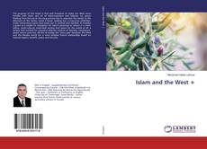 Bookcover of Islam and the West +