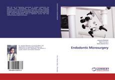 Bookcover of Endodontic Microsurgery
