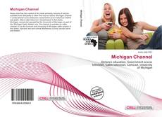 Portada del libro de Michigan Channel