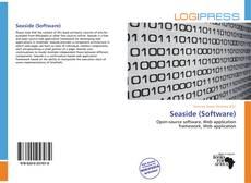Обложка Seaside (Software)