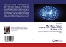 Обложка Multi-level Pattern Prediction of Unstructured Financial Data