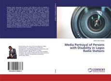 Couverture de Media Portrayal of Persons with Disability in Lagos Radio Stations