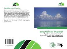 Couverture de Saint-Germain-l'Aiguiller